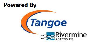 Tangoe-Rivermine