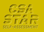 CSA_crop