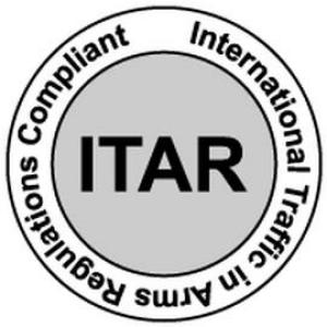 ITAR_png