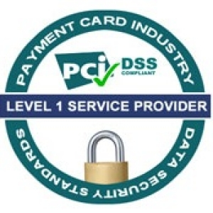 PCI_png