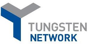 Tungsten_edited